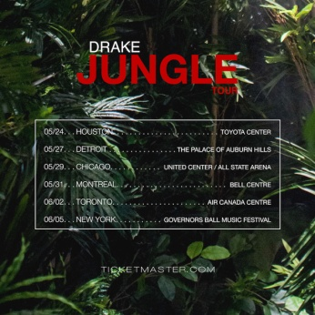 drake-jungle-tour-dates
