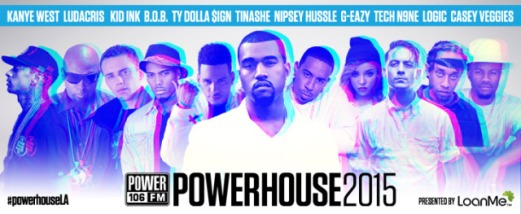 Powerhouse2015