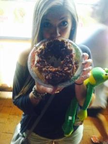 baocn donut