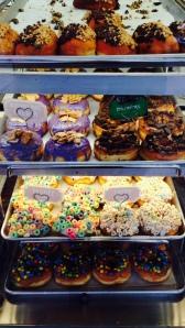 cali donuts 2