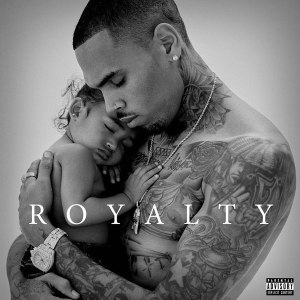 CB royalty cover art