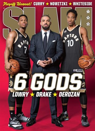 SLAM_Cover_Drake
