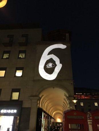 drake-views-from-the-6-london