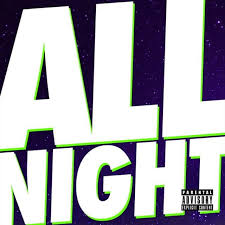 All Night