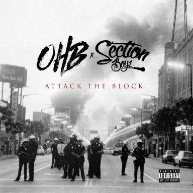 ohb_x_section_boyz_attack_the_block-front-large