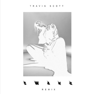 travis-scott-swang-artwork