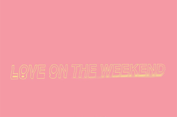 john-mayer-love-on-the-weekend-1478802470