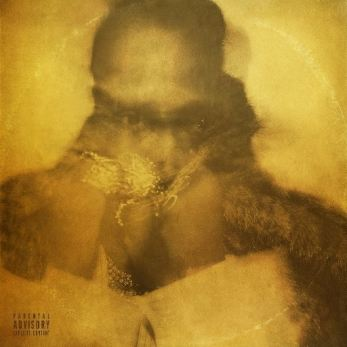 future-new-album